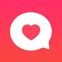 微爱-恋爱日记情侣软件