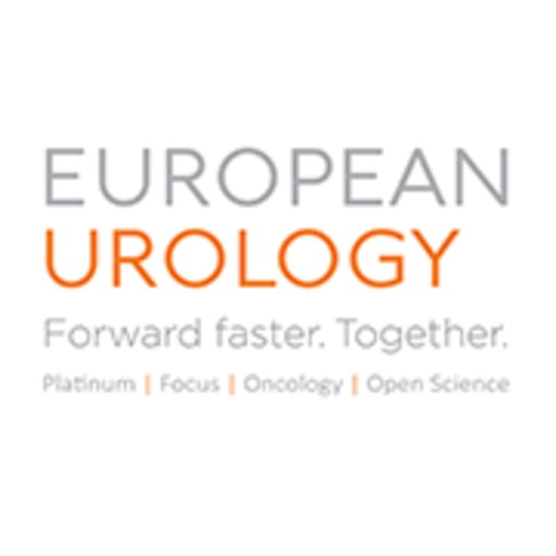European Urology