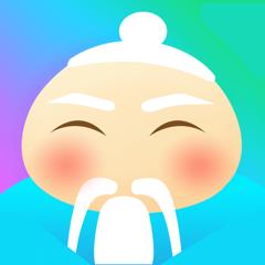 HelloChinese: Chinois Mandarin
