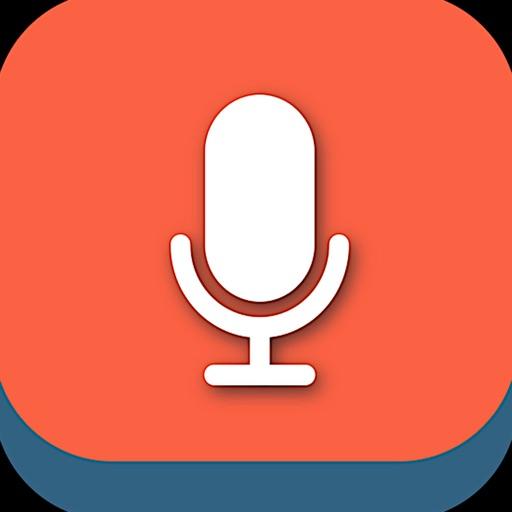 Speech to Text+