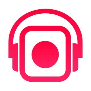 Tiktok Real Short Videos On The App Store