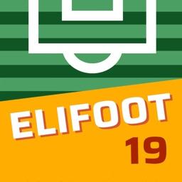 Elifoot 19