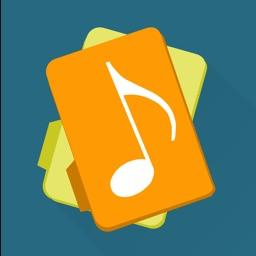 Instrumentive - Music Practice