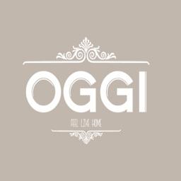 OGGI Cafe