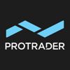 ProTrader modalmais