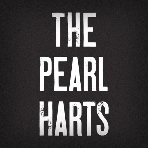 The Pearl Harts