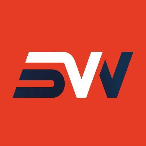 SmartWash - Customer