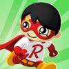 Tag with Ryan - iPadアプリ