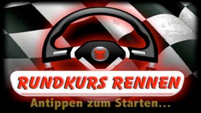 Rundkurs Rennenのおすすめ画像1