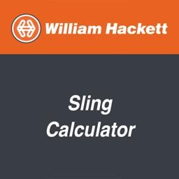 William Hackett Sling App