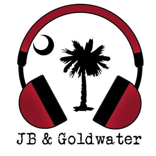 JB and Goldwater