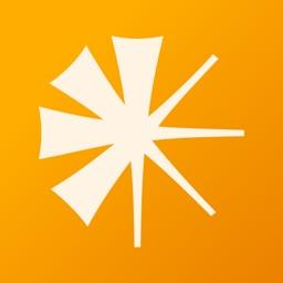 Nisaba - Science Learning App