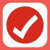 TurboTax Tax Return App app description and overview