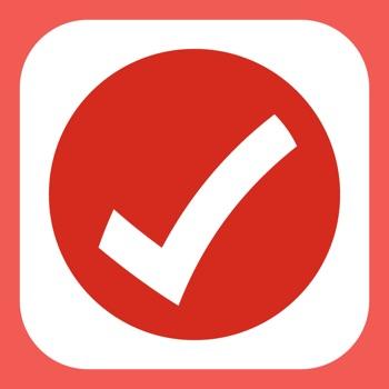 TurboTax Tax Return App Logo