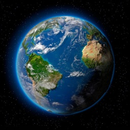 全景地球-全球高清街景地图