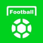 All Football - Notizie icon