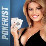 Texas Hold'em Poker: Pokerist Hack Online Generator  img