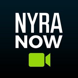 NYRA Now