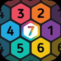 Make7! Hexa Puzzle Hack Coins Generator online