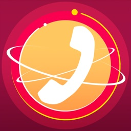 Phoner: Text+Call Phone Number