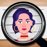 Detective Masters free Resources hack