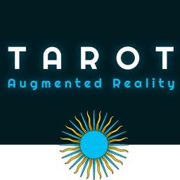 Tarot Augmented Reality