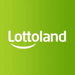 Lottoland: Lotto, Casino Games