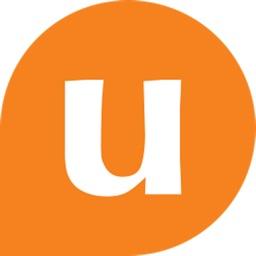 My Ufone - یوفون