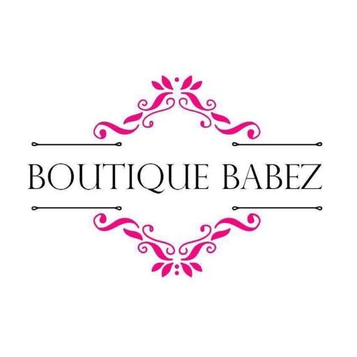 Boutique Babez