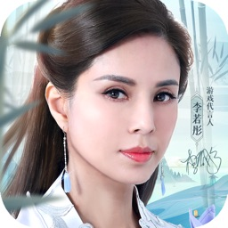 青云诀2-新国风仙侠动作手游