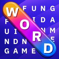 Word Search ? Hack Online Generator  img