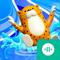 App Icon for Aquapark - Lobby App in Denmark IOS App Store