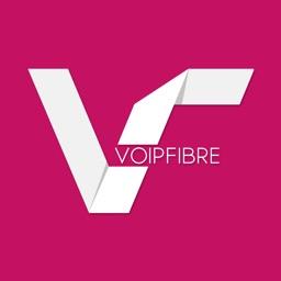 Voipfibre