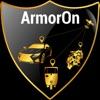 Armoron