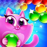 Cookie Cats Pop Hack Online Generator  img