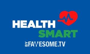 HealthSmart.tv