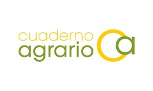 Cuaderno Agrario TV