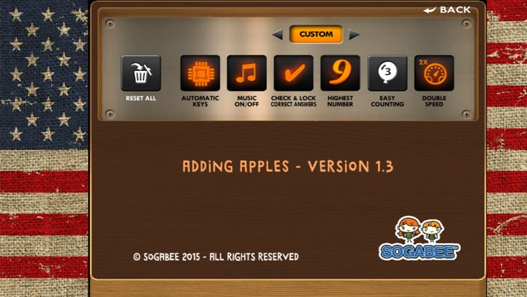 Adding Apples screenshot-3