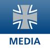 Bundeswehr Media