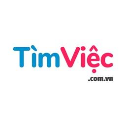 Timviec.com.vn - Tìm việc làm