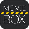 Movies & TV Shows Manager