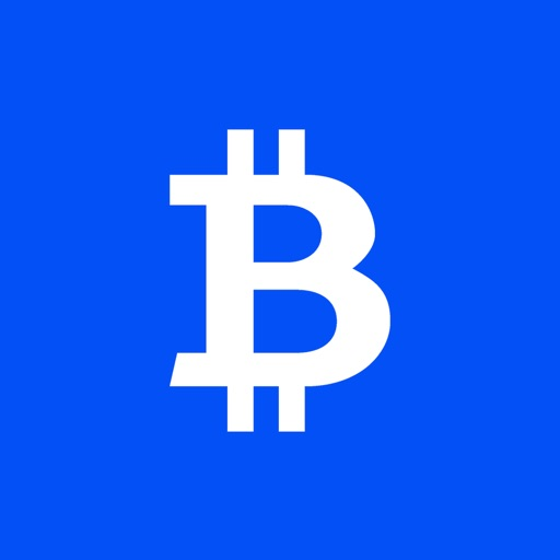 coinbox bitcoin