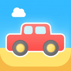 Puzzle Shapes: For Toddlers 2+ on the App Store