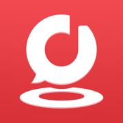 织音-音乐交友软件