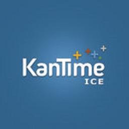 KanTime ICE