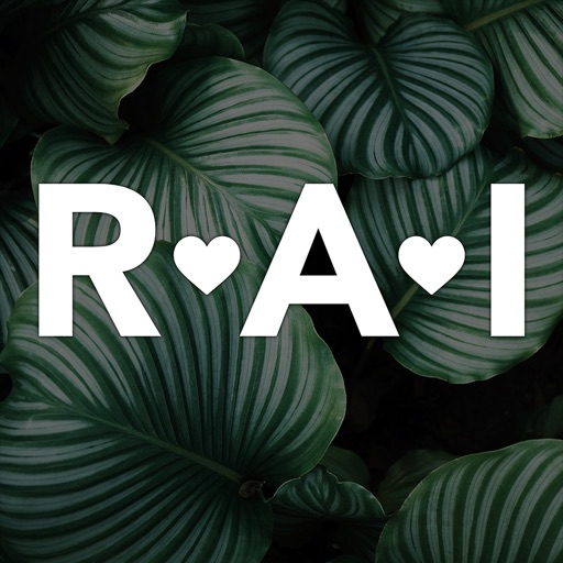 Relationship AI Dating Tracker