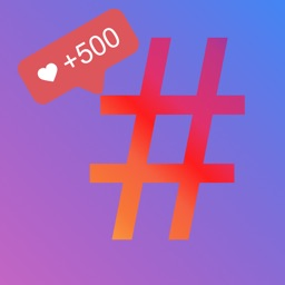 Hashtag for Instagram Popular
