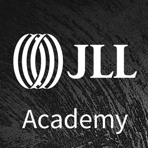 JLL Academy icon