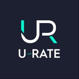 URate