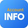 어카운트인포-계좌정보통합관리 - KFTC